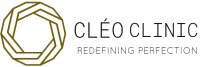 CLEO Clinic AESTHETICS & DERMATOLOGY