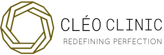 CLEO Clinic
